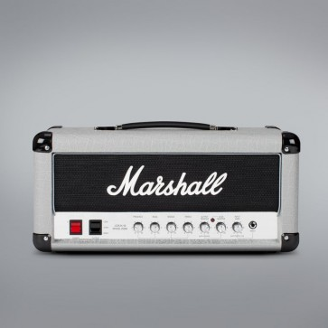 Marshall 2525H Mini Silver Jubilee