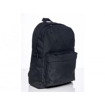Marshall Crosstown Black ruksak