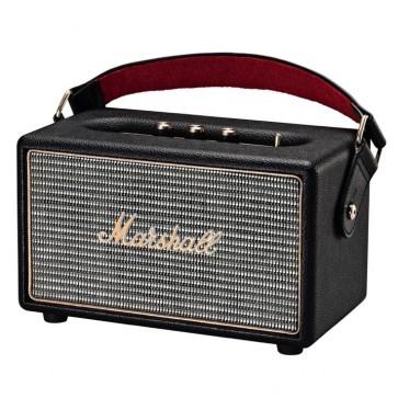 Marshall Kilburn stereo bluetooth zvučnik Black