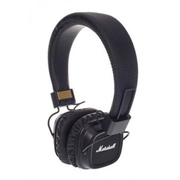 Marshall Major II slušalice