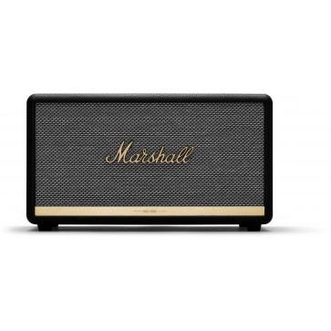 Marshall Stanmore II Bluetooth zvučnik Black