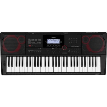 CASIO CT-X3000 KLAVIJATURA