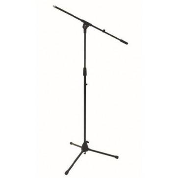 Omnitronic MS-2 stalak za mikrofon