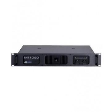 dB Technologies MT 1060