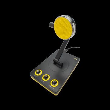 Neat Bumblebee USB kondenzatorski mikrofon