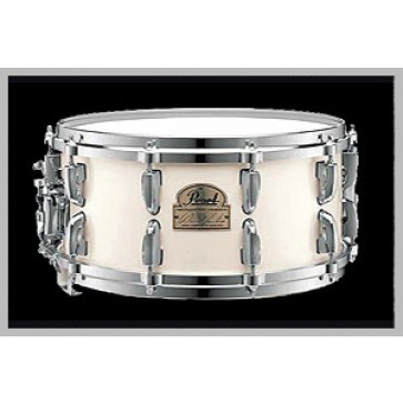 Pearl Dennis Chambers 14x6,5 Snare