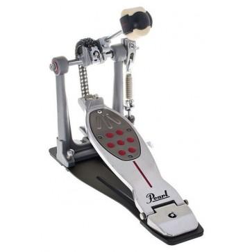 Pearl P-2050C Eliminator pedala