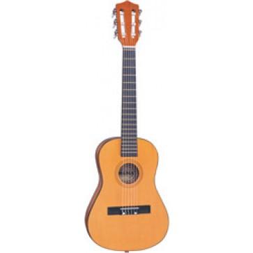 Palma PJNOFT junior klasična gitara komplet