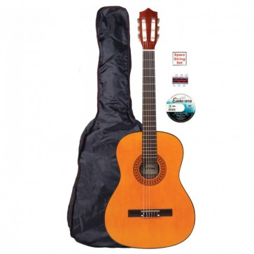 Falcon FL44OFT Klasična gitara komplet