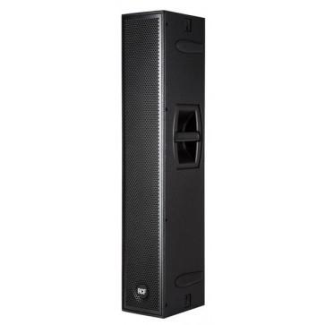 RCF NX L24-A razglasni zvučnik
