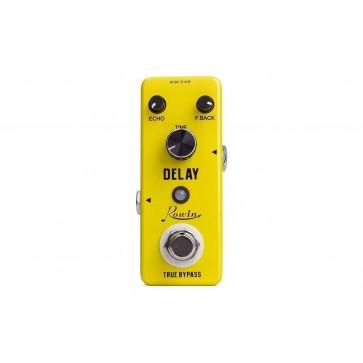 Rowin DELAY LEF-314 Delay