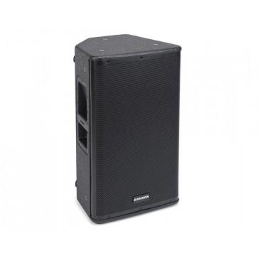 Samson RSX112A - 1600W 2-Way Active Loudspeaker