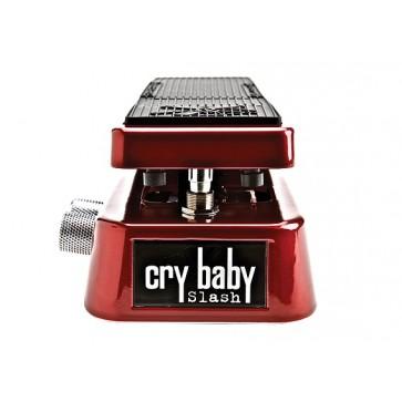Dunlop SW95 Slash Signature Cry Baby Wah Wah