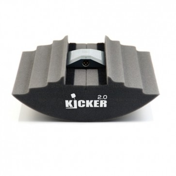 "Sonitus KICKER 2 Mikrofon Model 22 ""x18"" Bass bubanj šal KII2218"