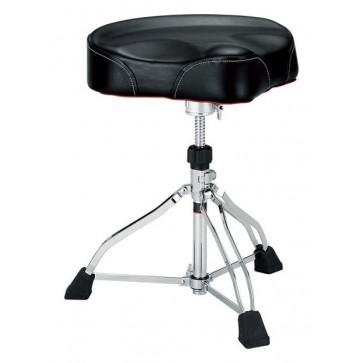 Tama HT530B stolac za bubanj
