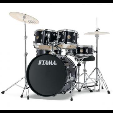 Tama RM52KH5-BK rhythm mate drum kit
