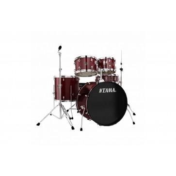 Tama RM52KH5-RDS rhythm mate drum kit