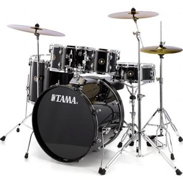 Tama RM52KH6C-BK Rhythm Mate Bubanj