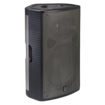 Turbosound Milan M15 aktivni zvučnik - salonski primjerak