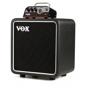 Vox MV 50 CL Clean Set