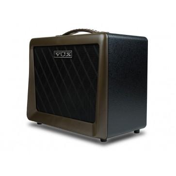 Vox VX50-AG combo pojačalo za akustičnu gitaru