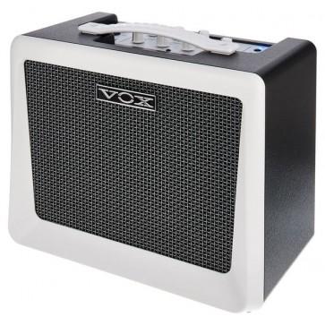 Vox VX50-KB pojačalo za klavijaturu