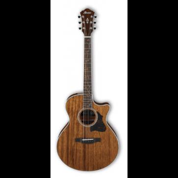 Ibanez AE245-NT Elektro/Akustična gitara