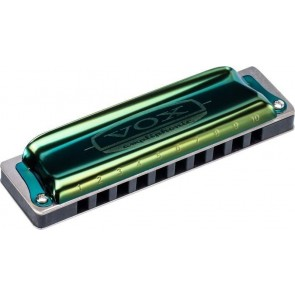 Vox usna harmonika Continental Type 1