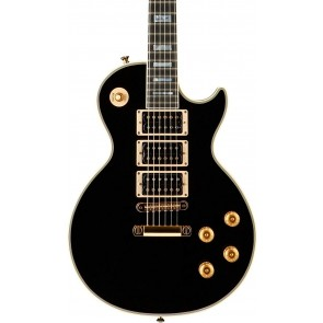 Gibson Les Paul Custom Peter Frampton