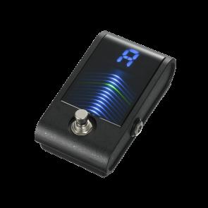 Korg Pitchblack PB-CS pedal tuner