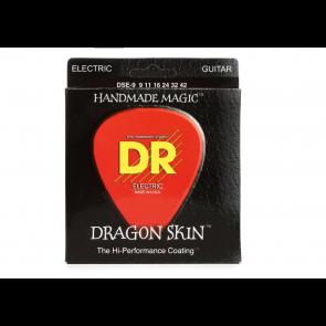 DR Dragon Skin 009 - 042