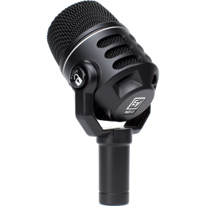 Electro-Voice ND46 dinamički instrumentalni mikrofon