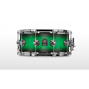 "NATAL SNARE S-TW-S465-GMN - Cafe Racer  14 ""X 6,5"""
