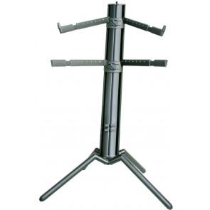 """Konig & Meyer 18860 """"Spider Pro"""" - Black stalak za klavijature"""