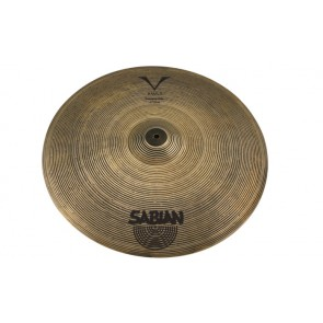 "Sabian Vault 21"" Crossover Ride"