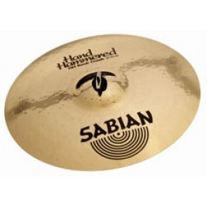 "Sabian Hand Hammered 18"" Rock Crash"