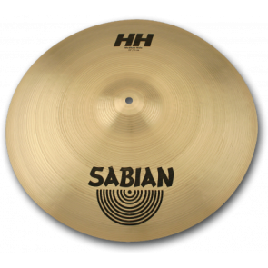 "Sabian Hand Hammered 20"" Medium Ride"