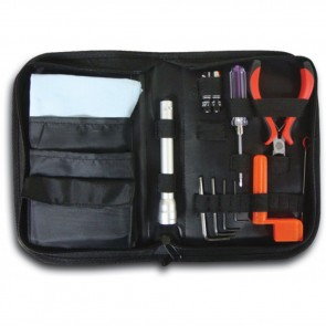 Guitar Tech Guitar Repair Tool Pack