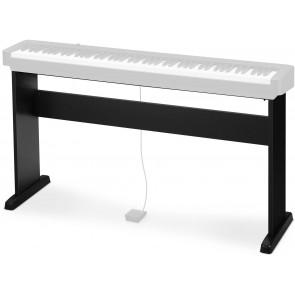 Casio CS46 stalak za pianino