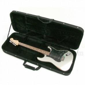 Kinsman Standard Hardfoam - za električne gitare