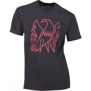 Firebird , majica kratkih rukava