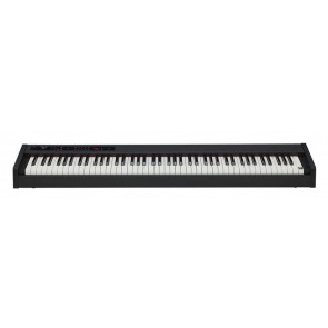 Korg D-1 Stage piano