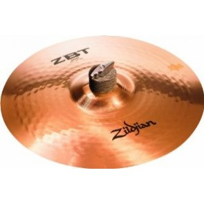 Zildjian 12'' ZBT Splash