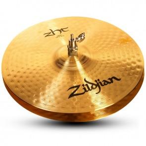 """Zildjian 14"""" ZHT Hi-Hat"""