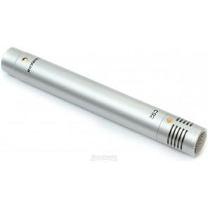 Samson C02 kondenzatorski mikrofon