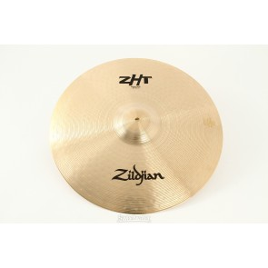 "Zildjian 20"" ZHT Medium Ride"