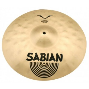 "Sabian Vault 16"" Fierce Crash činela"