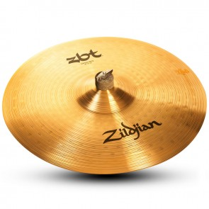 "Zildjian 18"" ZBT Crash Ride"