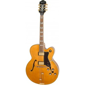 Epiphone Broadway Vintage Natural
