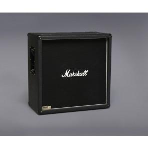 """Marshall 1960B 4x12"""" 300W kabinet"""